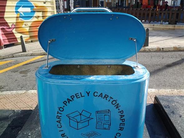 contenedores de reciclaje_4