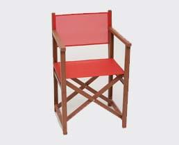 sillas menorca 2